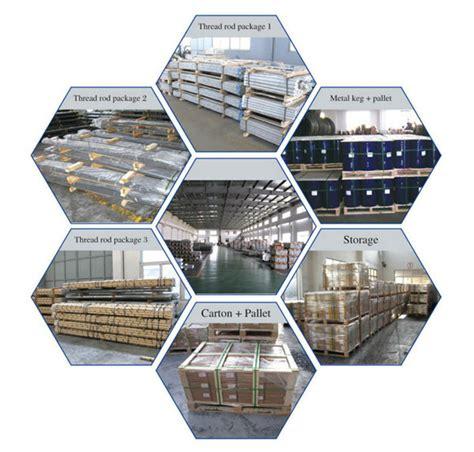 Sedia Baut Dan Mur Stainless Steel stainless steel nilon baut dan mur mur pengunci socket
