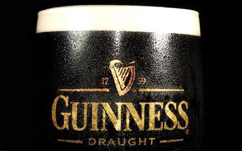 Botol Dubblin Fond D 233 Cran Guinness Gratuit Fonds 233 Cran Guinness