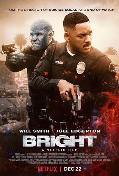 film jomblo 2017 review bright movie review film summary 2017 roger ebert