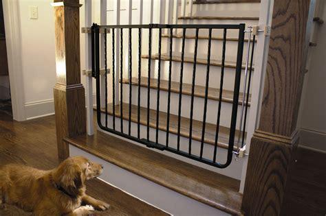 safety gitezcom wrought iron decor gate baby gates safety gate