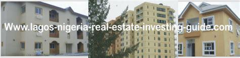 apartment structures building plans lagos nigeria free apartment guide lagos nigeria free tips for apartment