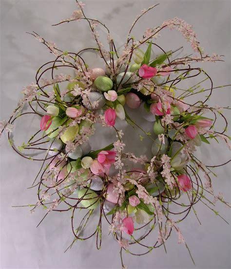 spring wreath ideas spring wreath wreaths pinterest