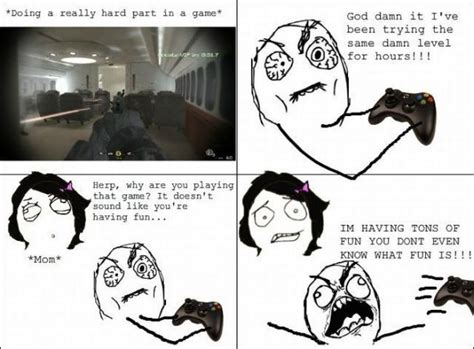 Funny Video Game Meme - 89 best images about rage comics on pinterest video game