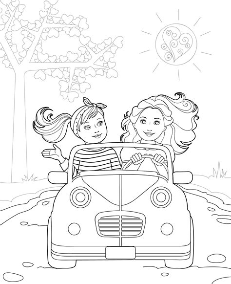 how to print in coloring book mode 92 how to print in coloring book mode free