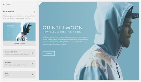 squarespace single page templates squarespace single page templates 28 images