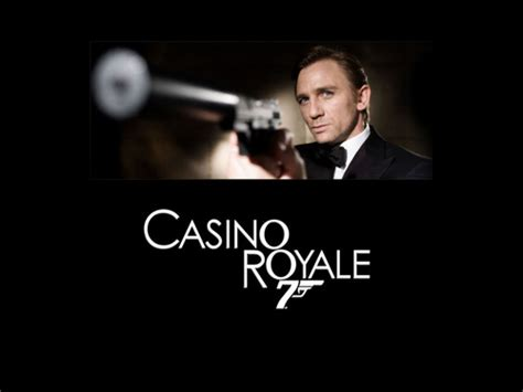 james bond images casino royale hd wallpaper and james bond images casino royale hd wallpaper and background photos 9614130