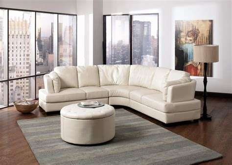 big and tall living room furniture furniture dining good living room layout ideas plus piano