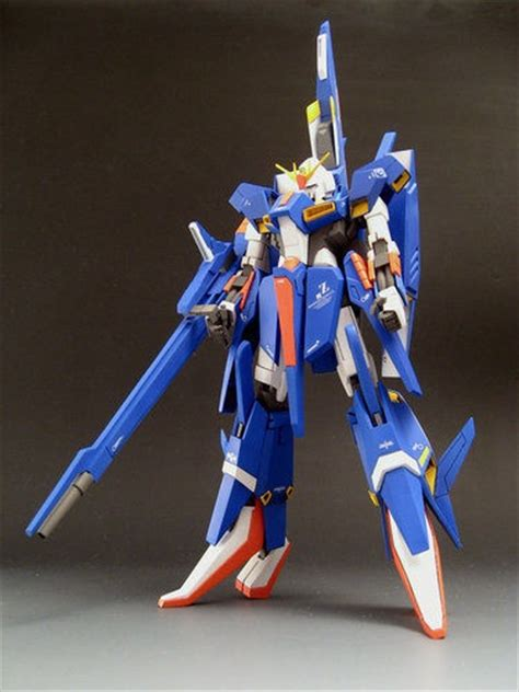 Promo Mini Robot Warior Gundam 25 best images about gundam on