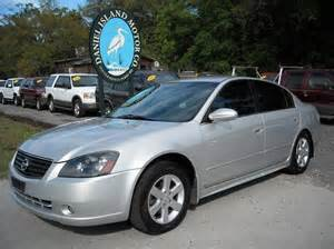 Cheap Used Cars Asheville Craigslist Cars For Sale In Autos Weblog