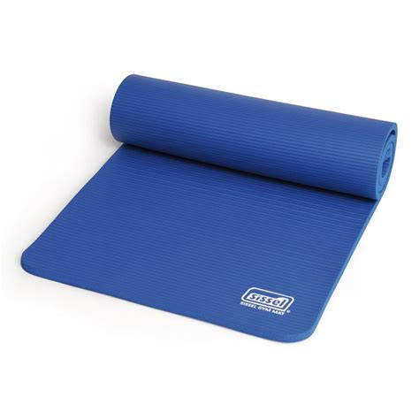 carry bag for sissel mat sports supports mobility