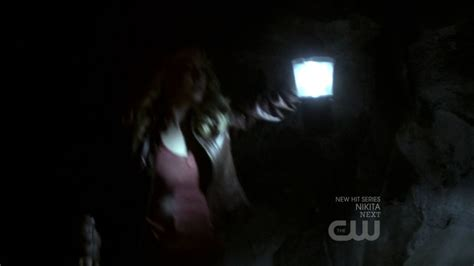 the light of the moon 2x11 by the light of the moon the vire diaries tv