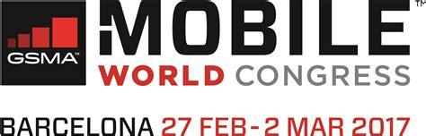 mwc mobile gemalto at mobile world congress mwc 2017