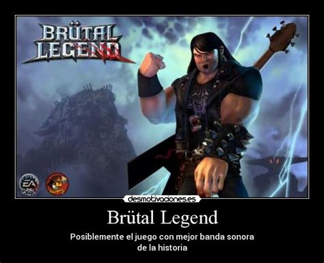 Legend Meme - brutal legend memes image memes at relatably com