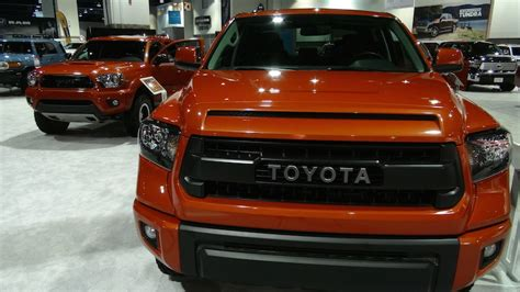 Toyota Denver Toyota Trucks Denver Bestnewtrucks Net