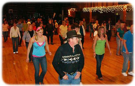best country dance music video mike s music dance barn