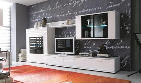 Armoire Moderne Pas Cher by Mignon Armoire Moderne Pas Cher Meuble Salon Tv Design