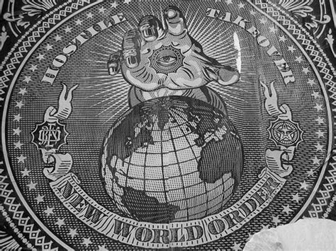 illuminati words the top 10 conspiracy theories that will your mind