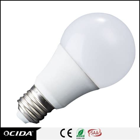 battery operated led light bulb ce certification battery operated led light bulb buy