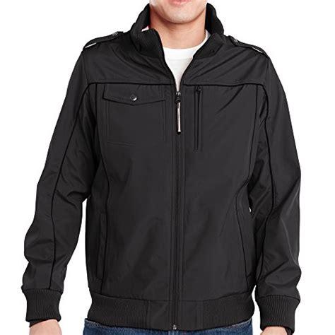 Jaket Black Premium List Abu baubax travel jacket bomber black xl health and in the uae see prices