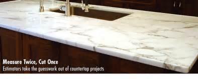 Homedepot Bathroom Vanity by Countertop Estimators
