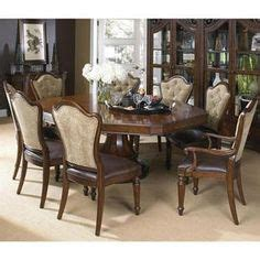 Dining Room Chairs Nfm 1000 Images About Dining Room Furniture On