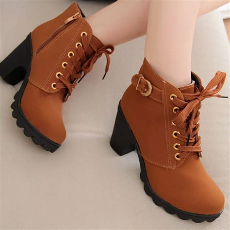 locking high heel shoes promotion shopping for