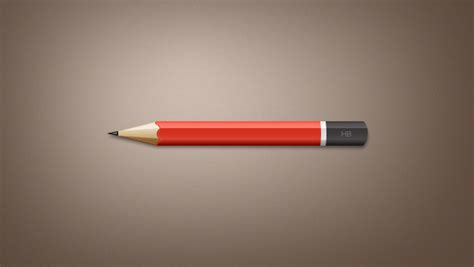 pencil template freebies gallery