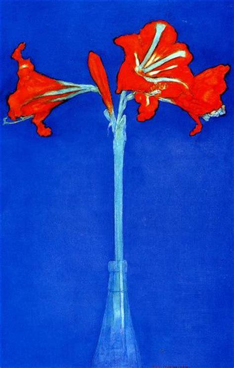 Line Maxy By Amaryllis amaryllis 1910 piet mondrian wikiart org
