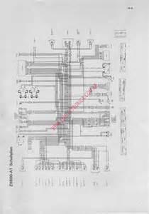 kawasaki bayou 220 cdi wiring diagram kawasaki wiring diagram free