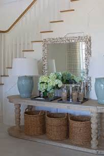 1920s Interior Design Trends best 25 entryway console table ideas on pinterest