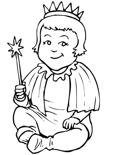 Index Of Coloringpages Princesses Coloring Pages Of Baby Princesses