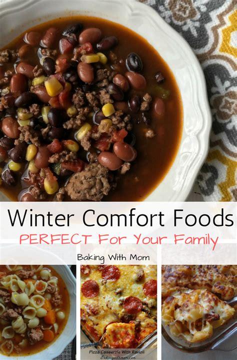 winter comfort foods winter comfort food 28 images winter comfort food food