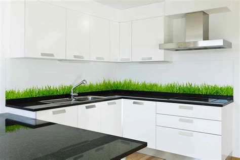 designer kitchen splashbacks 100 designer kitchen splashbacks glass splashbacks for