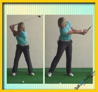 golf swing follow through tips golf swing follow through should bring your up tip