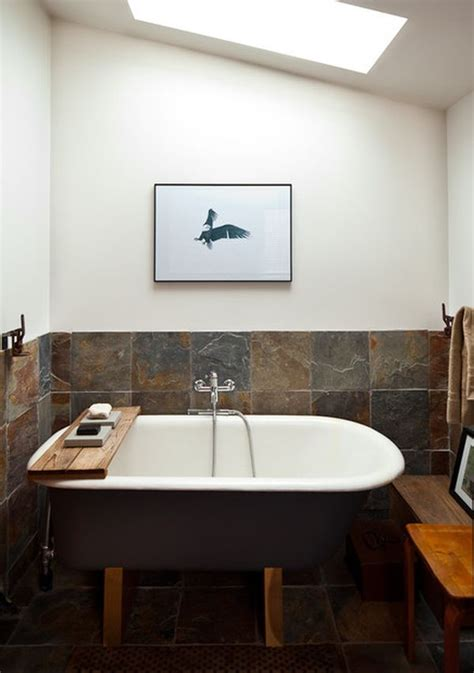 bathroom with bathtub and shower choosing the right bathtub for a small bathroom