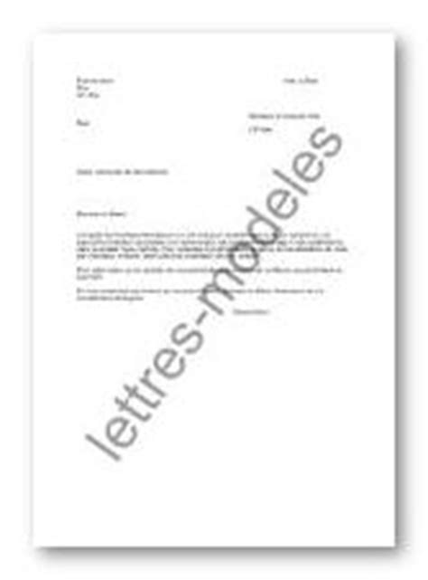 Modeles De Lettre De Temoignage Mod 232 Le Et Exemple De Lettres Type T 233 Moignage De Confiance Au Maire