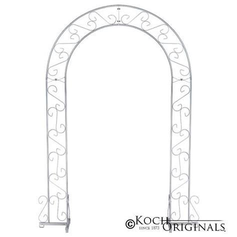 Wedding Arch Rental Jacksonville Fl by Best 25 Wedding Arch Rental Ideas On Wedding