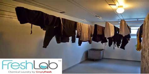 Parfum Cuci Karpet tips mencuci baju malam hari pewangi laundry