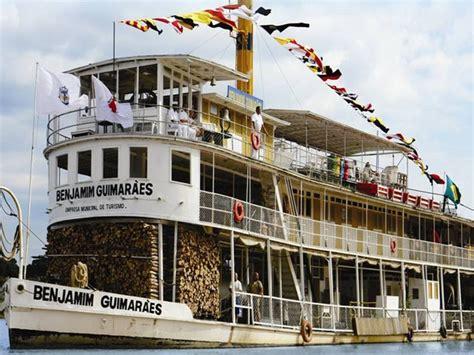 barco a vapor em pirapora mg g1 seca no rio s 227 o francisco em mg gera queda de at 233