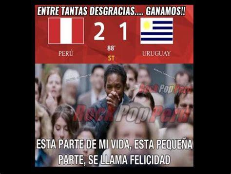 imagenes del meme uy si per 250 vs uruguay memes de facebook y twitter del partido