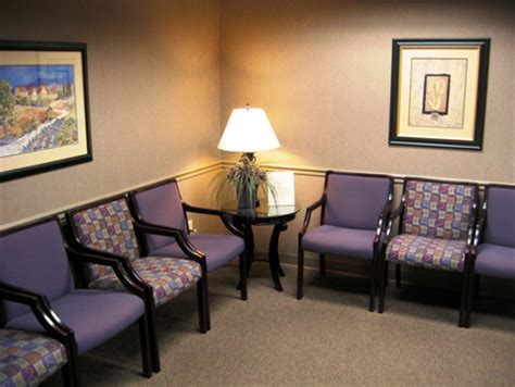 dental office furniture waiting rooms the waiting is the hardest part not your average