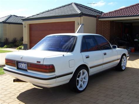 how to fix cars 1992 toyota cressida auto manual jzx83mk2 1992 toyota cressida specs photos modification