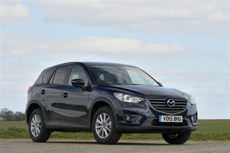 mazda suv models 2015 mazda cx5 2015 model html autos weblog