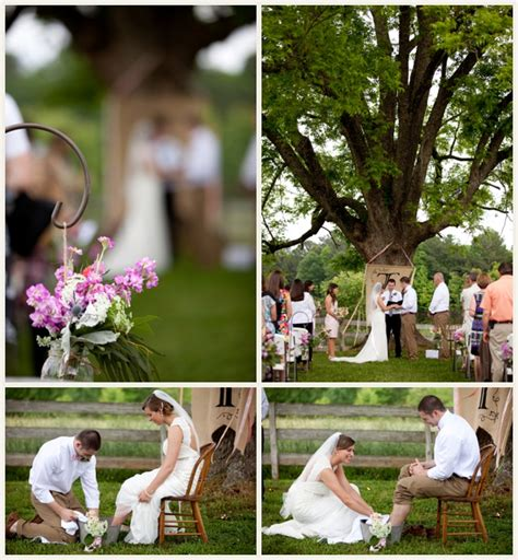 rustic vintage wedding on a budget rustic vintage wedding the budget savvy