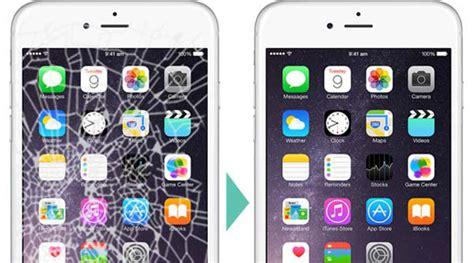 Iphone 7 Ecran by Iphone 7 Un 233 Cran Presque Incassable Gr 226 Ce 224 Gorilla Glass 5