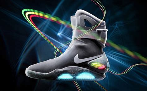 most expensive pair of basketball shoes top 10 most expensive basketball shoes in the world