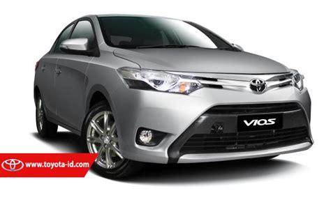 Trottlebody Toyota Vios Limo perbedaan toyota vios dengan toyota limo toyota astra indonesia