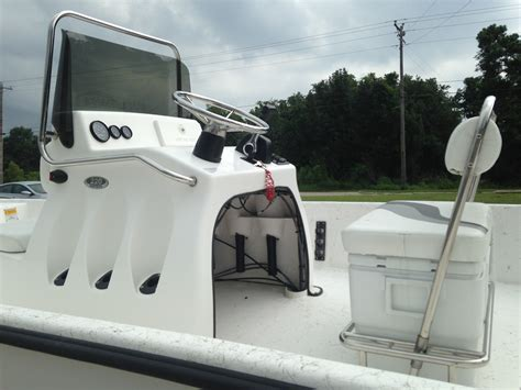 blue wave boat forum blue wave 220 past year model sale the hull truth