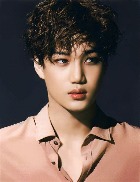 wallpaper kai exo tumblr polaris via tumblr image 3794233 by winterkiss on