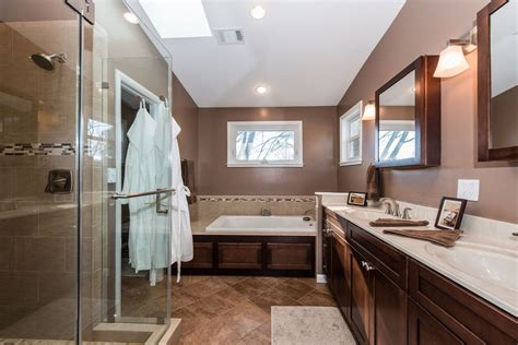 bathroom remodeling maryland dc and virginia bathroom remodeling ideal construction remodeling